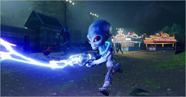 Destroy All Humans!.jpg