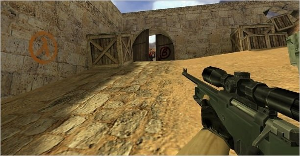 Counter Strike 1.6.jpg