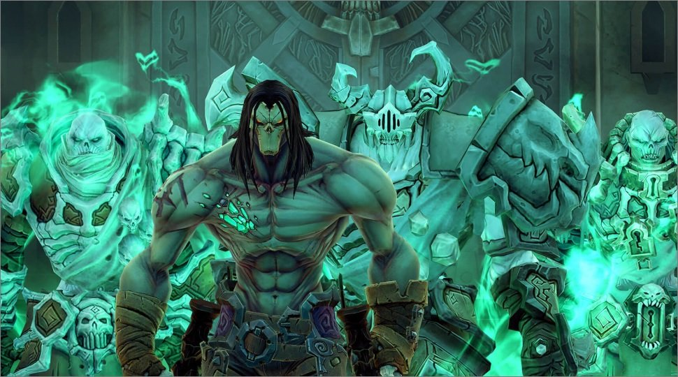 Darksiders 2 for free.jpg