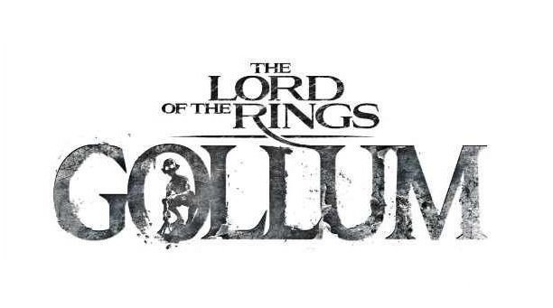 The Lord of the Rings - Gollum.jpg