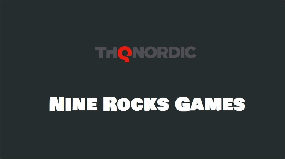 THQ Nordic Nine Rock Games.jpg
