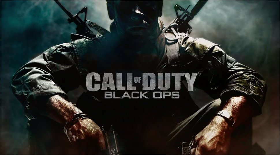 Call of Duty Black Ops.jpg