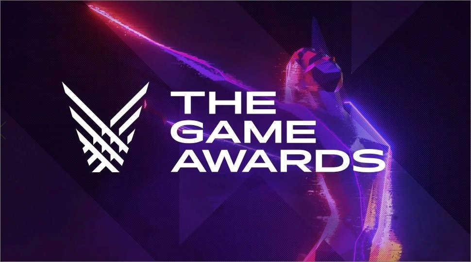 The Game Awards 2020.jpg